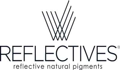 reflectives logo